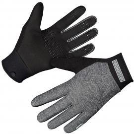Brompton London Windproof Gloves