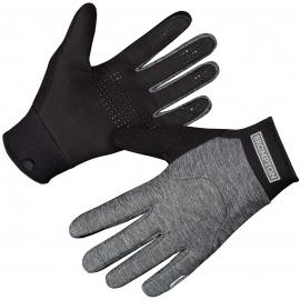 Brompton London Windproof Gloves