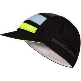 Endura Asym Cap LTD Black