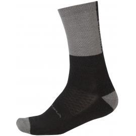 Endura BaaBaa Merino Winter Sock (Single)