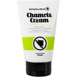 Endura Chamois Cream