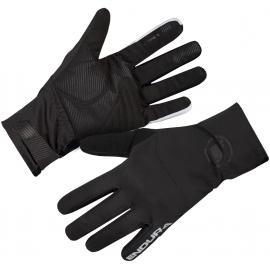 Endura Deluge Glove  Black