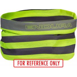 Endura Endura Multitube Hi Viz Yellow 2021
