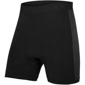Endura Engineered Padded Boxer II