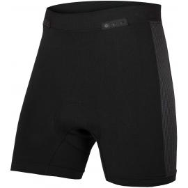 Endura Engineered Padded Boxer with Clickfast