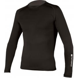 Endura Frontline L/S Road Base Layer