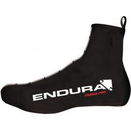 Endura FS260 Pro Lycra Overshoes