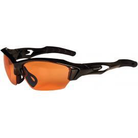 Endura Guppy Cycling Glasses Black