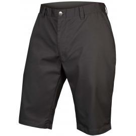 Endura Hummvee Chino Short with Liner Short