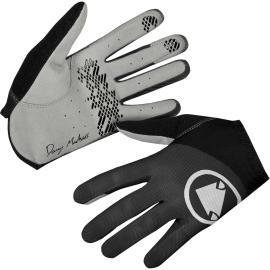 Endura Hummvee Lite Icon Glove