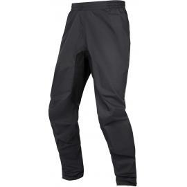 Endura Hummvee Waterproof Trouser