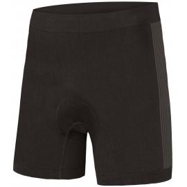 Endura Kids Engineered Padded Boxer