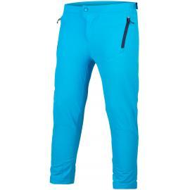 Endura Kids MT500JR Burner Pant Electric Blue