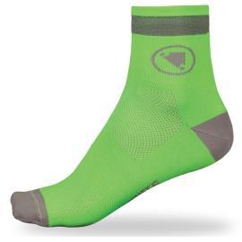 Endura Luminite Sock