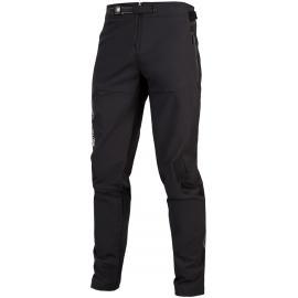 Endura MT500 Burner Pant Black