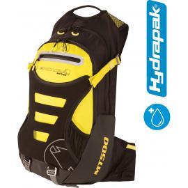 Endura MT500 Enduro Backpack with Hydrapak