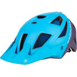 Endura MT500 Enduro Performance Helmet