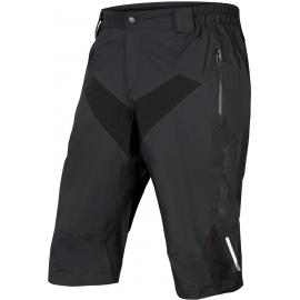 Endura MT500 Exo Shell Waterproof Shorts