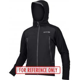 Endura MT500 Freezing Point Jacket II Black 2021