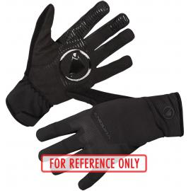 Endura MT500 Freezing Point Waterproof Glove Black 2021