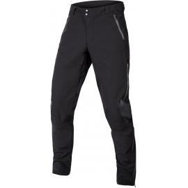 Endura MT500 Spray Trouser Black
