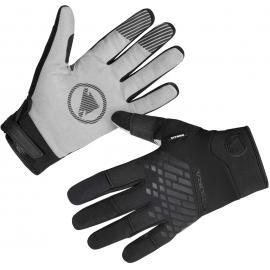 Endura MT500 Waterproof Glove