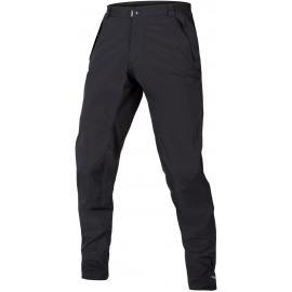 Endura MT500 Waterproof Trouser II  Black