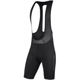 Endura MTR Spray Bibshort 700 Series Lite Pad