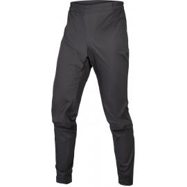 Endura MTR Waterproof Trouser