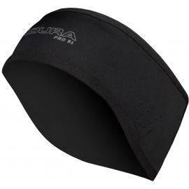 Endura Pro SL Headband