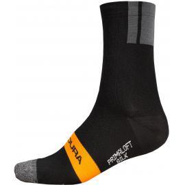 Endura Pro SL Primaloft Sock II Black