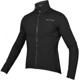 Endura Pro SL Waterproof Softshell