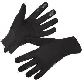 Endura Pro SL Windproof Glove II Black