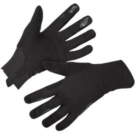 Endura Pro SL Windproof Glove II Black