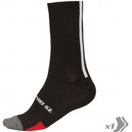 Endura Pro SL Winter Sock