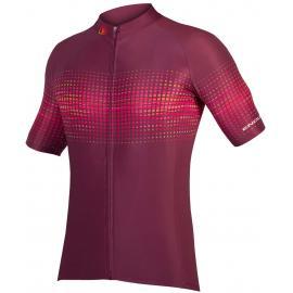 Endura PT Wave Short Sleeve Jersey LTD