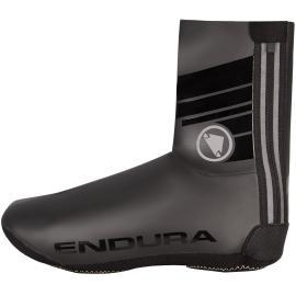 Endura Road Overshoe Black