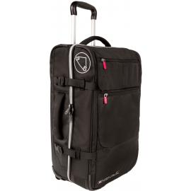 Endura Roller Flight Deck Bag