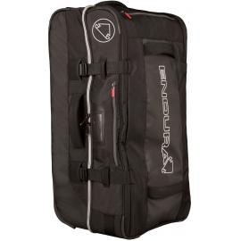 Endura Roller Kit Bag Large Black