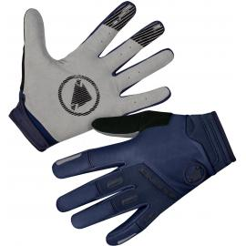 Endura Single Track Windproof Glove