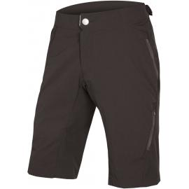 Discontinued Endura SingleTrack Lite Short II