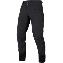 Endura SingleTrack Trouser II Black