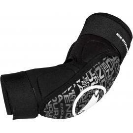 Endura SingleTrack Youth Elbow Protector