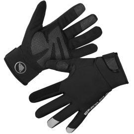 Endura Strike Glove Black