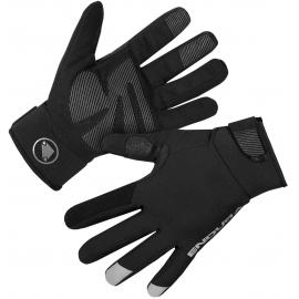 Endura Strike Glove Black