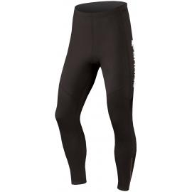 Endura Thermolite Tights with pad