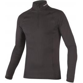 Endura Transrib High Neck