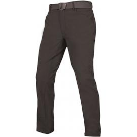 Endura Urban Stretch Pant