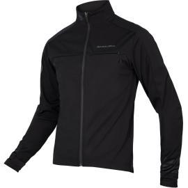 Endura Windchill Jacket II Black
