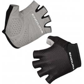 Endura Women's Xtract Lite Mitt